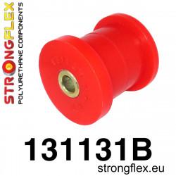 211884A: Tuleja wahacza przedniego górnego SPORT