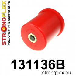 211889A: Rear upper - front arm bush SPORT