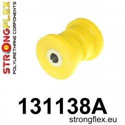 211889B: Tuleja wahacza tylnego - górnego