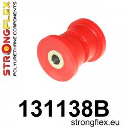 211890A: Tuleja tylnego górnego drążka SPORT