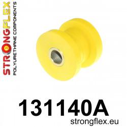 211893A: Tuleja belki tylnej – przednia SPORT