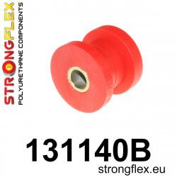 211893B: Tuleja belki tylnej - przednia