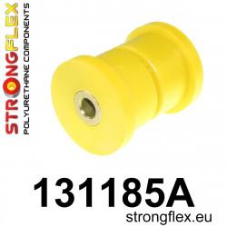 211894A: Tuleja belki tylnej - tylna SPORT