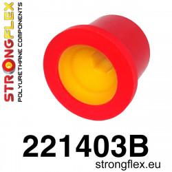 286216A: Kompletny zestaw zawieszenia R32 SPORT