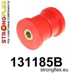 221157A: Tuleja tylnej belki 57mm SPORT