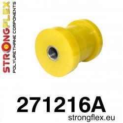 031915A: Tuleja tylnego wózka SPORT
