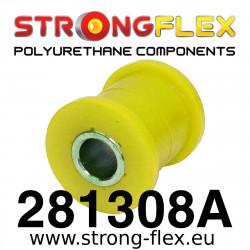 031927B: Tuleja stabilizatora przedniego