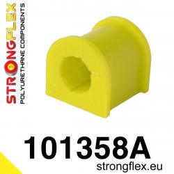 036105B: Full suspension bush kit