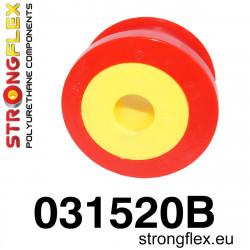 021459A: Tuleja wahacza przedniego i tylnego SPORT