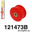 231952A: Tuleja tylnego drążka panharda – mocowanie do nadwozia SPORT