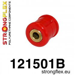 131136A: Tuleja belki tylnej SPORT