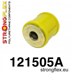 231942A: Front anti roll bar link bush SPORT