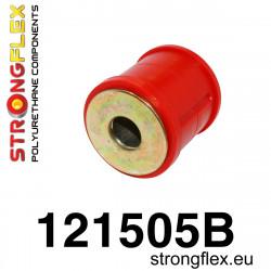 231943A: Tuleja łącznika stabilizatora przedniego SPORT