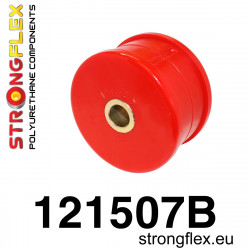 231945B: Tuleja przedniego drążka – przednia