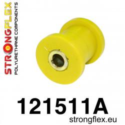231947A: Tuleja wahacza tylnego wleczonego – przednia SPORT