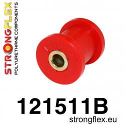231948A: Tuleja tylnego drążka – przednia SPORT