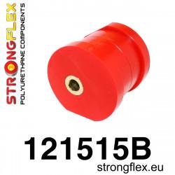231949A: Tuleja tylnego drążka – tylna SPORT