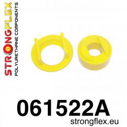 231950A: Tuleja ramy tylnej osi – tylna SPORT