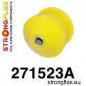 061953A: Tuleja wahacza przedniego - wewnętrzna SPORT