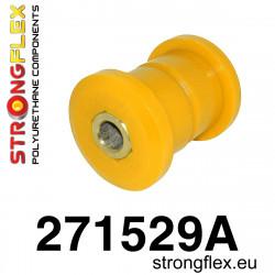 081229B: Tuleja stabilizatora przedniego