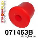 111960A: Tuleja przedniego amortyzatora SPORT