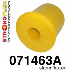 271215A: Tuleja stabilizatora przedniego 18mm SPORT
