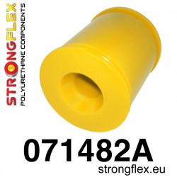 271220A: Tuleja stabilizatora tylnego 17mm SPORT