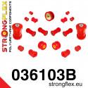 031962A: Tuleja łącznika stabilizatora tylnego na stabilizator SPORT