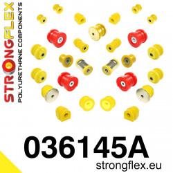 036145B: Full suspension bush kit
