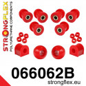 031964B: Tuleja stabilizatora