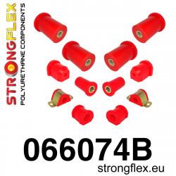 031319B: Tuleja stabilizatora przedniego