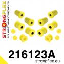 051829B: Tuleja stabilizatora przedniego