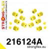 051830A: Tuleja łącznika stabilizatora przedniego SPORT