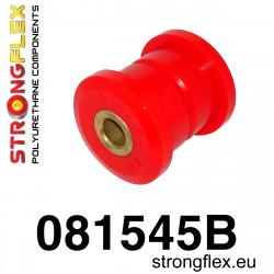 221156B: Tuleja tylnej belki 45mm
