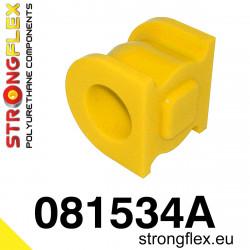 036244B: Zestaw tulei tylnego wózka