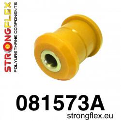 086093A: Zestaw poliuretanowy tylnego zawieszenia SPORT