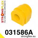 061955A: Tuleja tylnej belki SPORT