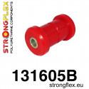 031942A: Tuleja tylnego wózka – tylna SPORT