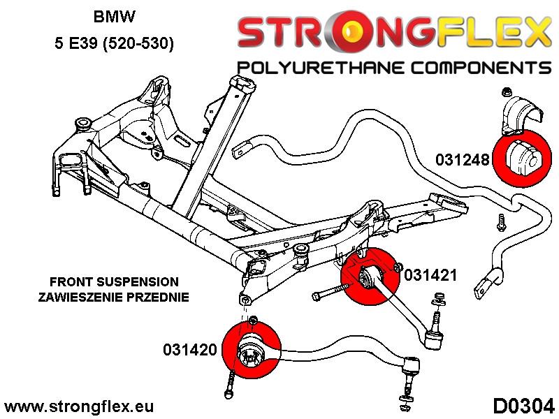 Honda Prelude Rear Suspension Diagram On 1996 Honda Accord Steering