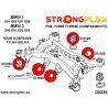 031943A: Front radius arm to chassis bush SPORT