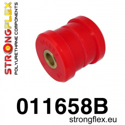 281230B: Anti roll bar link bush