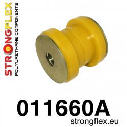 281306B: Tuleja przekładka łącznika stabilizatora przedniego i tylnego