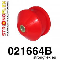 211908A: Tuleja amortyzatora tylnego SPORT