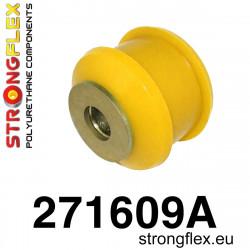 211909A: Tuleja tylnego wózka - przednia SPORT