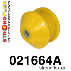 131208B: Front anti roll bar bush