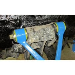 286082A: Front suspension bush kit SPORT