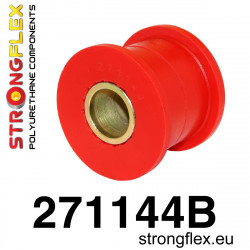 281207B: Front anti roll bar bush