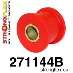 281207B: Tuleja stabilizatora przedniego