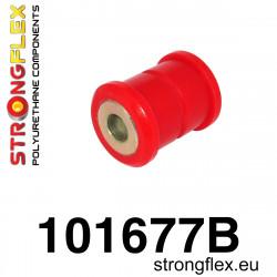 211916A: Tuleja wahacza tylnego górnego – tylna SPORT