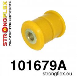 211911B: Tuleja stabilizatora przedniego